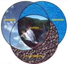 7. biosfera1